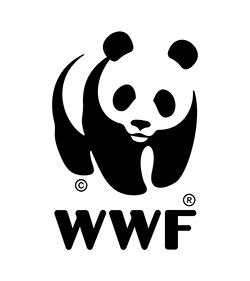 http://wwf.gr/images/panda-logo.jpg